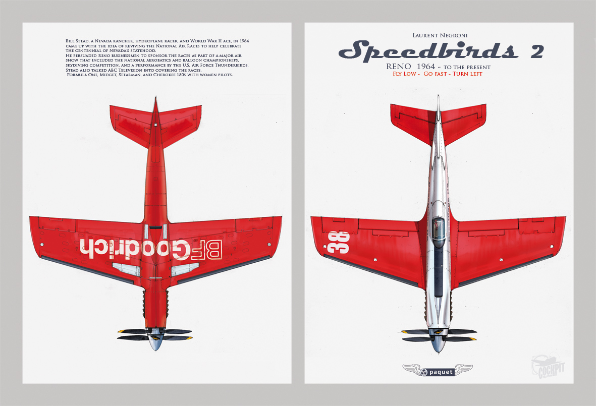 Speedbirds 2 (à paraître) Prev_Cover