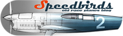 Speedbirds